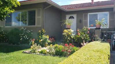 3735 Eastwood Circle, Santa Clara, CA 95054 - MLS#: 52196603