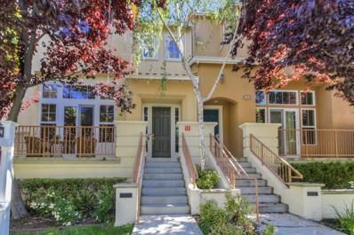 4452 Lick Mill Boulevard, Santa Clara, CA 95054 - MLS#: 52196629