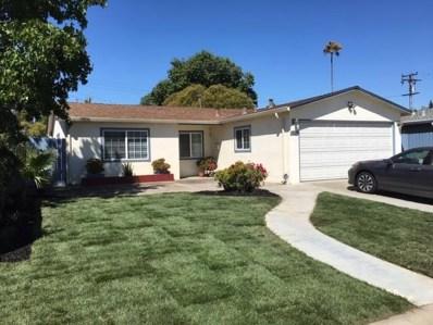 3085 Yucca Avenue, San Jose, CA 95124 - #: 52196696