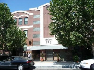 125 Patterson Street UNIT 233, San Jose, CA 95112 - #: 52196761