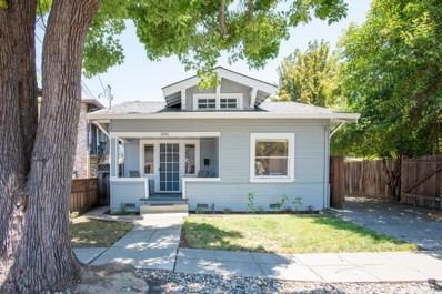 366 Rutland Avenue, San Jose, CA 95128 - MLS#: 52196793