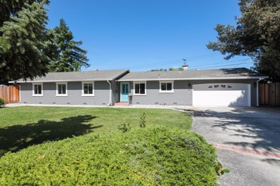 361 Christopher Court, Palo Alto, CA 94306 - MLS#: 52196796
