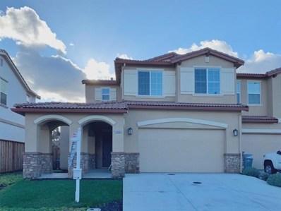 16405 San Domingo Drive, Morgan Hill, CA 95037 - #: 52196903