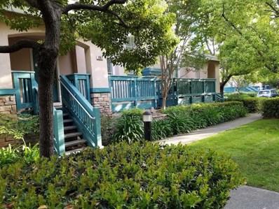 1067 Vardin Terrace, Fremont, CA 94536 - #: 52197129