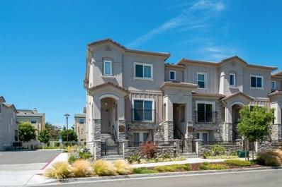 3927 Fossano Common, Fremont, CA 94538 - MLS#: 52197184