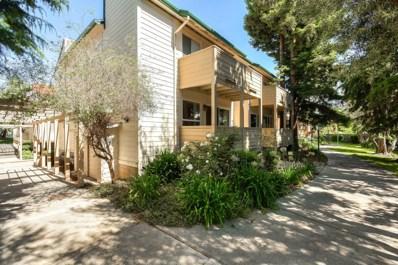 795 N Fair Oaks Avenue UNIT 6, Sunnyvale, CA 94085 - MLS#: 52197235