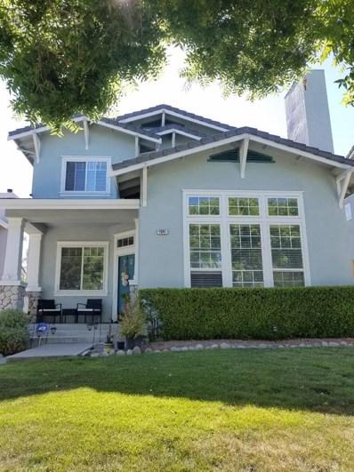 9049 Soledad Street, Gilroy, CA 95020 - #: 52197295