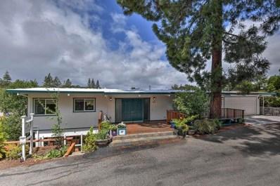 931 Matts Court, Los Altos, CA 94024 - MLS#: 52197354