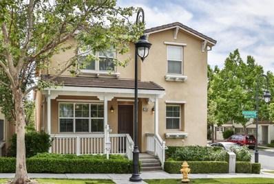 2300 Azevedo Parkway, San Jose, CA 95125 - MLS#: 52197438