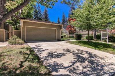 416 Clearview Drive, Los Gatos, CA 95032 - MLS#: 52197441