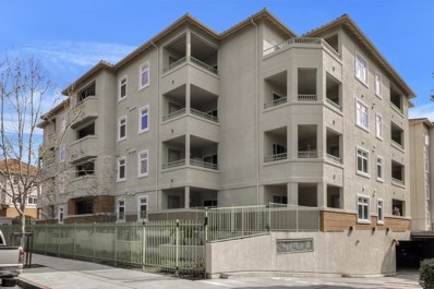 3128 Loma Verde Drive UNIT 317, San Jose, CA 95117 - MLS#: 52197491