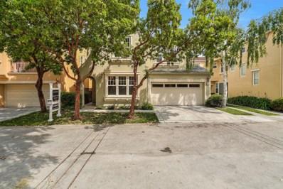 4427 Billings Circle, Santa Clara, CA 95054 - MLS#: 52197597