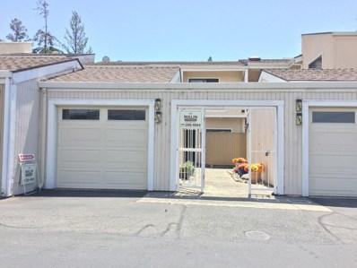 102 Marylinn Drive, Milpitas, CA 95035 - MLS#: 52197705