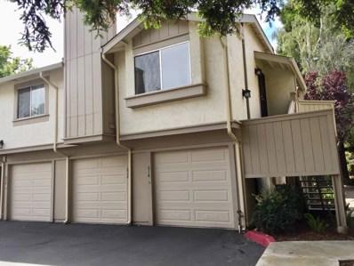 614 Devlin Court, San Jose, CA 95133 - #: 52197717
