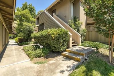 5536 Makati Circle, San Jose, CA 95123 - #: 52197741