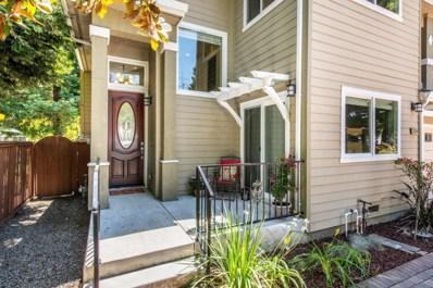 3226 Darya Lane, San Jose, CA 95136 - MLS#: 52197770