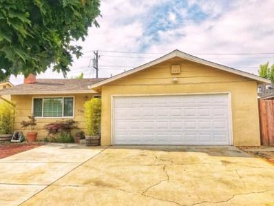 2627 Bambi Lane, San Jose, CA 95116 - MLS#: 52197850