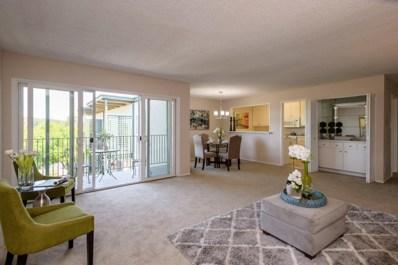 845 N Humboldt Street UNIT 404, San Mateo, CA 94401 - #: 52197855