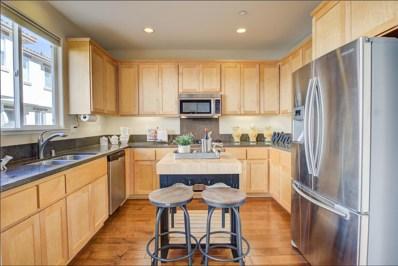 1370 McKinley Court, San Jose, CA 95126 - MLS#: 52197858