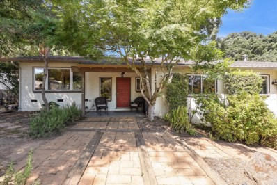 11387 Lindy Place, Cupertino, CA 95014 - #: 52197867