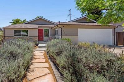 340 Penn Way, Los Gatos, CA 95032 - #: 52197884