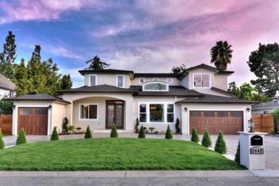 2942 Fruitdale Avenue, San Jose, CA 95128 - #: 52197901
