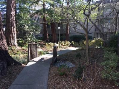 2321 Shelter Creek Lane, San Bruno, CA 94066 - #: 52197957