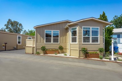 14685 Oka Road UNIT 57, Los Gatos, CA 95032 - MLS#: 52197966