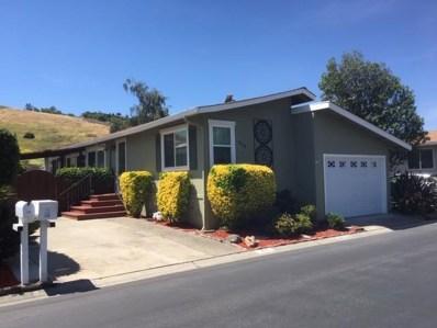 419 Millpond Drive UNIT 419, San Jose, CA 95125 - MLS#: 52198042