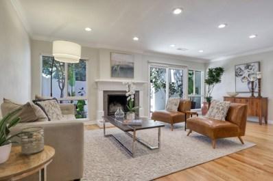 19123 Vineyard Lane, Saratoga, CA 95070 - MLS#: 52198051
