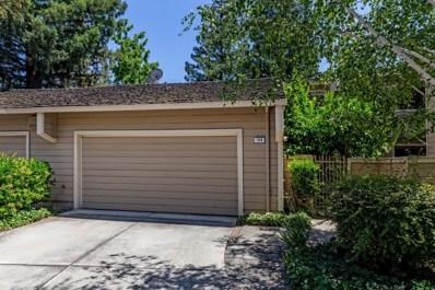 106 Baintree Place, Los Gatos, CA 95032 - MLS#: 52198057
