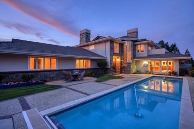 1505 Welburn Avenue, Gilroy, CA 95020 - MLS#: 52198065
