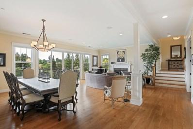 35 Palomar Oaks Lane, Redwood City, CA 94062 - MLS#: 52198082
