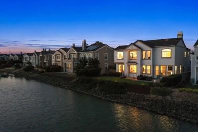 246 Biarritz Court, Redwood Shores, CA 94065 - #: 52198211