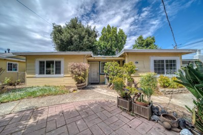 871 Lori Avenue, Sunnyvale, CA 94086 - #: 52198328