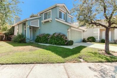 11561 Seven Springs Drive, Cupertino, CA 95014 - #: 52198539