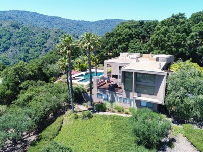 27319 Julietta, Los Altos Hills, CA 94022 - #: 52198580