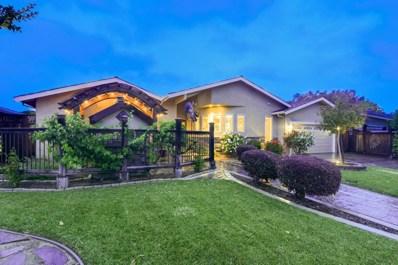 2665 Maplewood Lane, Santa Clara, CA 95051 - #: 52198665