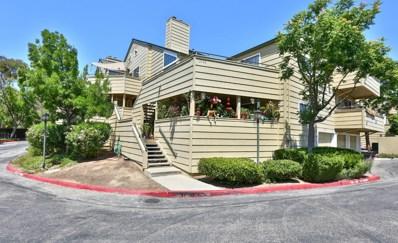 3103 Heather Ridge Drive, San Jose, CA 95136 - #: 52198669