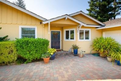 304 Langton Avenue, Los Altos, CA 94022 - MLS#: 52198703