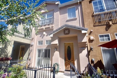 3222 Lago De Como Place, San Jose, CA 95136 - MLS#: 52198757