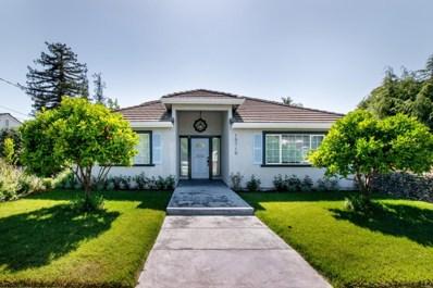 15719 Linda Avenue, Los Gatos, CA 95032 - MLS#: 52198846