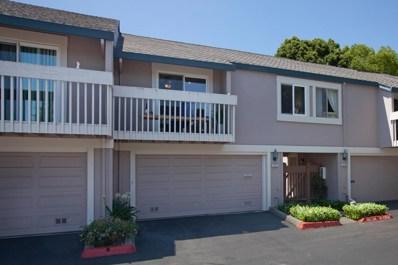 1472 Woodgrove Square, San Jose, CA 95117 - MLS#: 52198869