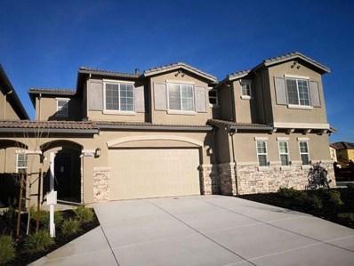16440 San Domingo Drive, Morgan Hill, CA 95037 - #: 52198907