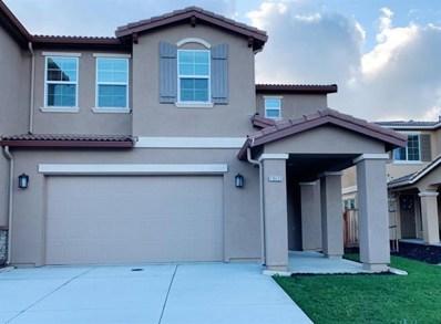 16435 San Domingo Drive, Morgan Hill, CA 95037 - #: 52198928