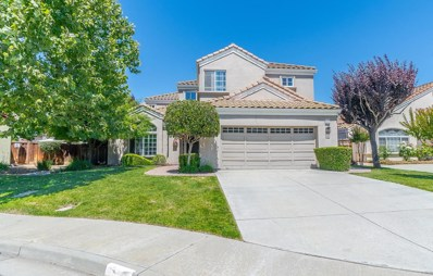 14752 Excaliber Drive, Morgan Hill, CA 95037 - MLS#: 52198939