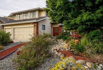 915 Rock Canyon Circle, San Jose, CA 95132 - #: 52198954