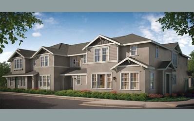 16250 E Garrison Drive, Marina, CA 93933 - MLS#: 52199032