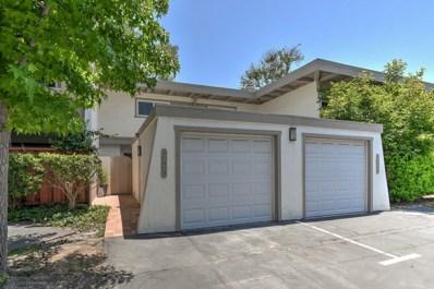 10403 Mary Avenue, Cupertino, CA 95014 - MLS#: 52199056