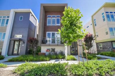 120 Llano De Los Robles Avenue, San Jose, CA 95136 - MLS#: 52199059